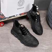 Versace Casual Shoes For Men #508639