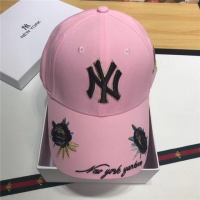 New York Yankees Caps #508645