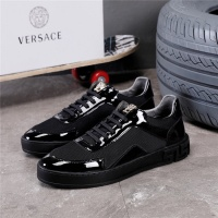 Versace Casual Shoes For Men #508656
