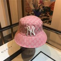 New York Yankees Caps #508662