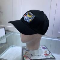 Kenzo Caps #508665