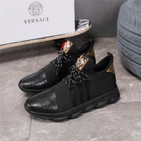 Versace Casual Shoes For Men #508684