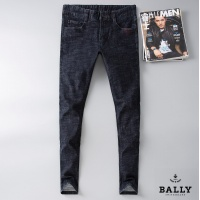 Bally Jeans Trousers For Men #508695