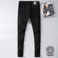 Versace Jeans Trousers For Men #508697