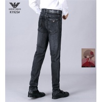 Armani Jeans Trousers For Men #508712