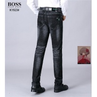 Boss Jeans Trousers For Men #508713