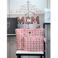 MCM AAA Quality HandBags #508830