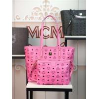 MCM AAA Quality HandBags #508832