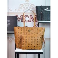 MCM AAA Quality HandBags #508833