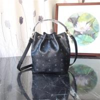 MCM AAA Quality Messenger Bags #508837