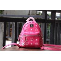 MCM AAA Quality Backpacks #508844