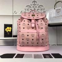 MCM AAA Quality Backpacks #508853