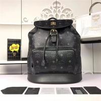 MCM AAA Quality Backpacks #508854