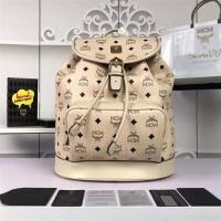 MCM AAA Quality Backpacks #508855