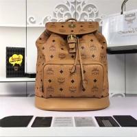 MCM AAA Quality Backpacks #508856