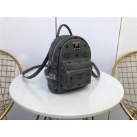 MCM AAA Quality Backpacks #508858
