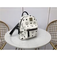 MCM AAA Quality Backpacks #508863