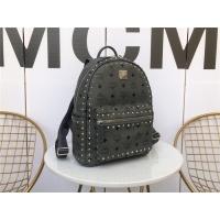 MCM AAA Quality Backpacks #508869