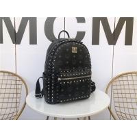 MCM AAA Quality Backpacks #508871