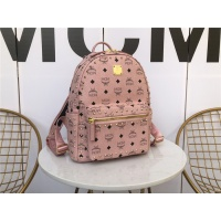 MCM AAA Quality Backpacks #508872