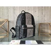MCM AAA Quality Backpacks #508876