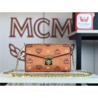 MCM AAA Quality Messenger Bags #508899