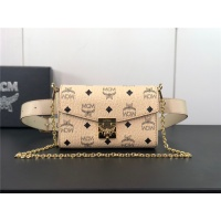 MCM AAA Quality Messenger Bags #508905