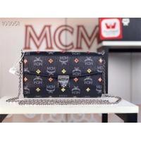 MCM AAA Quality Messenger Bags #508909