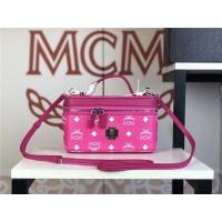 MCM AAA Quality Messenger Bags #508922