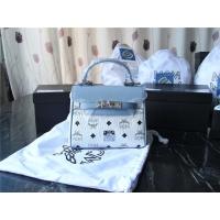 MCM AAA Quality Messenger Bags #508933