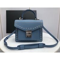 MCM AAA Quality Messenger Bags #508953
