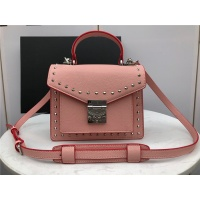 MCM AAA Quality Messenger Bags #508954