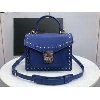 MCM AAA Quality Messenger Bags #508955