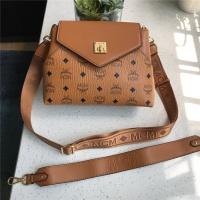 MCM AAA Quality Messenger Bags #508961