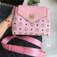 MCM AAA Quality Messenger Bags #508962