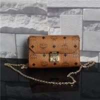 MCM AAA Quality Messenger Bags #508966