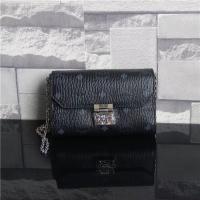 MCM AAA Quality Messenger Bags #508968