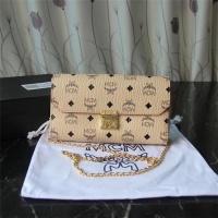 MCM AAA Quality Messenger Bags #508971