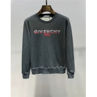 Givenchy Hoodies Long Sleeved O-Neck For Men #509006