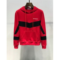 Givenchy Hoodies Long Sleeved Hat For Men #509016