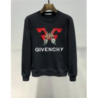 Givenchy Hoodies Long Sleeved O-Neck For Men #509019