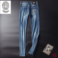 Versace Jeans Trousers For Men #509069