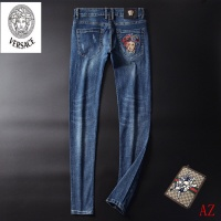 Versace Jeans Trousers For Men #509070