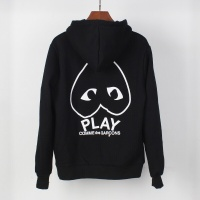 Play Hoodies For Unisex Long Sleeved Hat For Unisex #509240