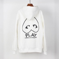 Play Hoodies For Unisex Long Sleeved Hat For Unisex #509241
