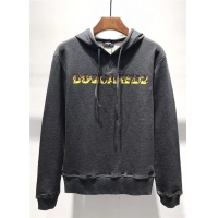 Dsquared Hoodies Long Sleeved Hat For Men #509413