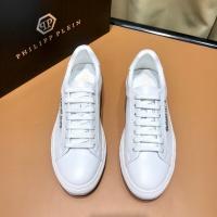 Philipp Plein PP Casual Shoes For Men #509504