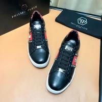 Philipp Plein PP Casual Shoes For Men #509507