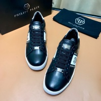 Philipp Plein PP Casual Shoes For Men #509508