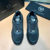 Philipp Plein PP Casual Shoes For Men #509512